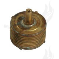 Thermostat mit Federbalg Original VW