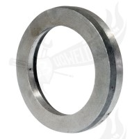 Spacer for Inner Rear Wheel Bearing T1 Swing Axle