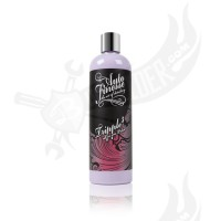 "Auto Finesse ""Tripple"" Politur 500ml"